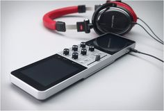PDJ Pocket DJ 1