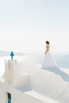 Olga & Dmitrii, May 2014 Beautiful Bride, Most Beautiful, Wedding Blog, Wedding Planner, Wedding Ceremony, Wedding Venues, Santorini Wedding, Honeymoon Packages, Vows