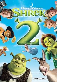 Right after Shrek and Princess Fiona's honeymoon, the newly wed couple goes to Princess Fiona's parents for dinner. When a Fairy Godmother discovers Fiona and Shrek are married she reminds the king about a deal they agreed on years ago, that Fiona should have married her son, who happens to be Prince Charming. The King then hires a cat named Puss-in-Boots, a sword fighting cat and ogre slayer, to kill Shrek.