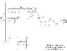 BBODscheme.bmp 2040×1540 pikseliä