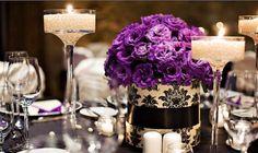 Carnations+Wedding+Centerpieces,+wedding+centerpieces,+centerpieces.jpg (567×337)