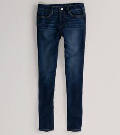 Hi Rise Jegging, to replace my favorite pair of pants that ripped =( and are no longer avaliable