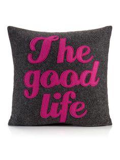 The Good Life  / Alexandra Ferguson