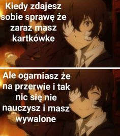 Dazai Osamu, Bongou Stray Dogs, Art Memes, Anime Meme, Read News, Yandere, Dog Art, Me Me Me Anime, Manga