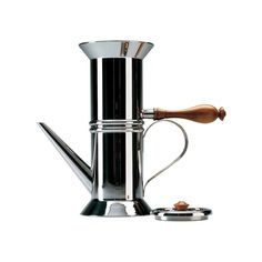 90018 * Neapolitan coffee maker