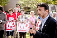 Gee, who's running for President?  Jindal, Santorum and Paul to Speak at Iowa GOP State Convention | Caffeinated Thoughts