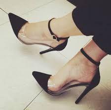 Resultado de imagen para tumblr zapatos