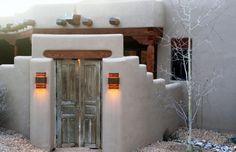 Designer home w/spectacular mt. views