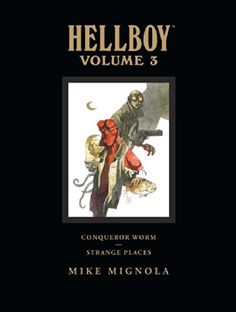 Hellboy vol. 3: Conqueror Worm/Strange Places (library ed... https://www.amazon.fr/dp/1595823522/ref=cm_sw_r_pi_dp_x_P15CybKXD7ZGG