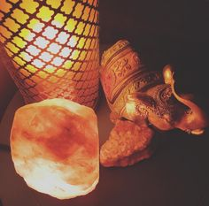 Salt Lamp Anxiety Simple Levoit Cora Himalayan Salt Lamp Natural Hymalain Pink Salt Rock Inspiration
