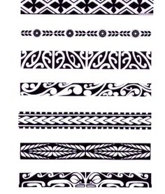all times tribal tattoo meaning shoulder tattoos sleeve