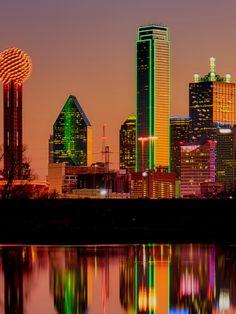 16 Rockwall Tx Ideas Rockwall Rockwall Texas Amarillo Texas
