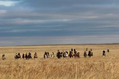 Remember the souls lost at Wounded Knee!