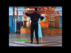 Valzer Viennese - Lezione di Gianni Nicoli pt.1/2 - YouTube Dancing, Youtube, Tango, Angles, Musica, Ballet Flat, Dance, Youtubers