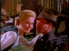 Indiana Jones and the Last Crusade behind the scenes pic featuring Alison Doodey and Harrison Ford. He has so much swag that he made the duck face before it was cool Harrison Ford Indiana Jones, Indiana Jones Films, Indiana Jones Last Crusade, Henry Jones Jr, Divas, The Blues Brothers, Han And Leia, Richard Gere, Scene Photo