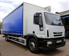 Chris Hodge Trucks (@ChrisHodgeTruck)   Twitter Used Trucks For Sale, Sale Promotion, Commercial Vehicle, Tractors, Twitter