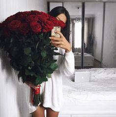 Pinterest | @CamilSerra ♥