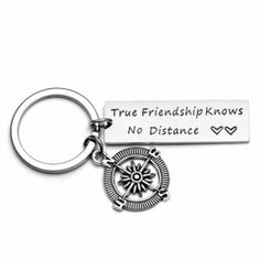Farewell Gifts For Friends, Best Friend Gifts, Best Gifts, Cheap Favors, Wedding Favors Cheap, Best Friends Distance, Friend Moving Away, Goodbye Gifts, Going Away Gifts