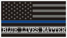 RT @Nononosososo: @AlysiaStern #NYPD #LAPD  Also to the @BaltimorePolice. THANK YOU FOR ALL YOU DO, OFFICERS.