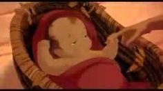 de prins van egypte dutch - YouTube