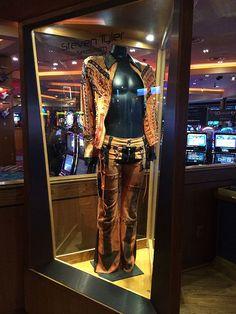Hard Rock Hotel! Las Vegas July 2014 #vegasinjuly #vippoolparty