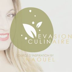 A propos de moi => www.evasion-culinaire.com home a-propos-de-moi   #naouel #evasionculinaire