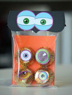 Cute halloween gifts
