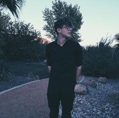 Mikey Murphy Pictures