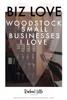 Beantown Coffee Company Woodstock is a premier bistro in Woodstock, Ontario. They have a large selection of locally roasted beans available!
