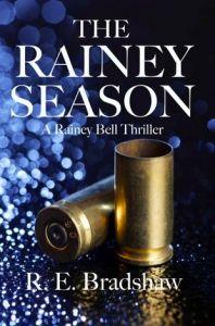Rainey Season - RE Bradshaw