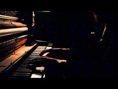 """Joep Beving...""""The Light She Brings"""" - YouTube"""
