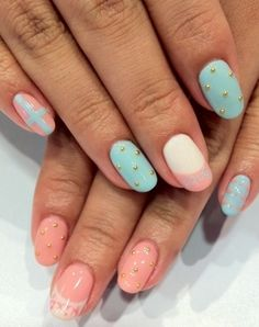 Google Image Result for http://8makeup.com/data/images/2012/04-19/62/colorful-and-simple-nail-design-ideas-8.jpg