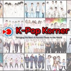 Bringing the best of #KPop, #KIndie, #KRock and any other style of Korean music to the world! This is the UK and Europe's No.1 radio show dedicated to all things from South Korea (with special extras from time to time).