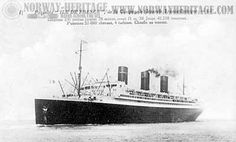 1949 image ship ile de france - Google Search Major Oceans, One Liner, World War I, Art Deco Fashion, Norway, Colonial, Ship, Google Search, Image