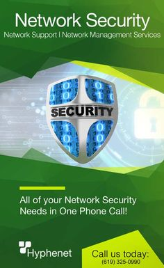 Gain immediate Network Support, Network Management. Protect & strengthen your business network security plan now. Security Companies, Security Service, What Is Network, Network Monitor, Trend Micro, Enterprise Business, Managed It Services, Computer Service, Security Solutions