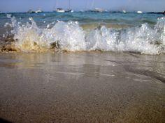 Isole Tremiti - Tremiti Islands - Puglia - Apulia - Italia - Italy
