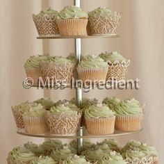 ... parley manor wedding june 14 2010 cupcakes uncategorized wedding cakes