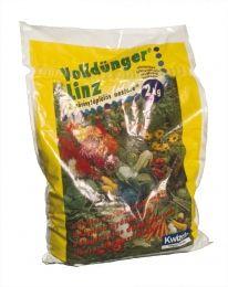 Volldünger® Linz Classic 2 kg Chili, Jar, Classic, Linz, Tips, Derby, Chile, Classic Books, Chilis