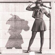 """""""Violent Cop"""" (1989) dir. Takeshi Kitano 「その女、凶暴につき」 Photo:瀬能リョージ """"Violent Cop"""" (1989) dir. Takeshi Kitano (2014-05-21)"""