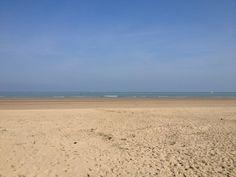 Dunkerque à Nord-Pas-de-Calais