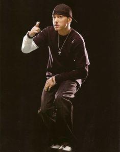 Ja Rule, Eminem Slim Shady, Rap God, Music Artists, Rapper, Husband, Celebs, Style, Icons