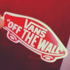 vans #vans #shoes #skateboarding