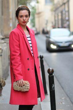 sabfashionlab-fashion-blog-mode-pink-oversized-coat-1