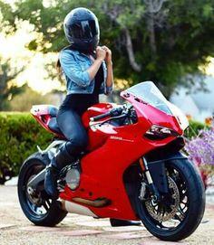 Repuestos Gigante Cascos Para Moto De Mujer Accesorios