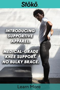 Visit our website and learn how you can protect your knees, reduce pain, and promote recovery with our game-changing K1 tights. Workout Plan For Men, Stylish Mens Outfits, Knee Brace, Knee Injury, Mind Body Soul, Men Style Tips, Workout Videos, Workouts, Physical Fitness