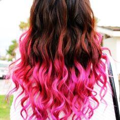 2014 spring celebrity hair color ideas medium brown