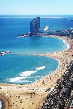 http://barcelonafullhd.com Excursions in Barcelona, Costa Brava  Catalunya; Barcelona Airport Private Arrival Transfer. Apartments in Barcelona. The best sightseeing tours in Barcelona and Catalonia. The most authentic places in Barcelona, medieval towns and castles:  http://barcelonafullhd.com  BCN