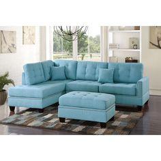 Mcguire Furniture Union Sofa No C 107 Furniture