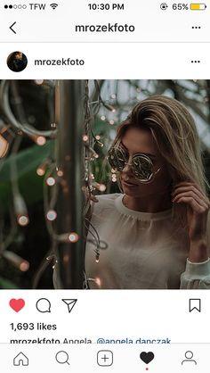 Light Photography