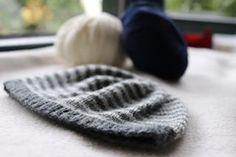 Babymtzchen fertig geschenk babymtze hatsfornewborn purlsoho stricken strickenmachtglcklich dropsbabymerino knitting knittersofinstagram